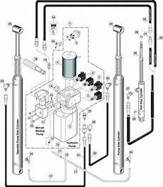 ricon s series wheelchair lift wiring diagram collection