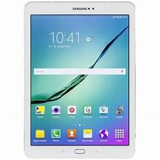 samsung galaxy tab s2 9 7 wifi white tablets photopoint