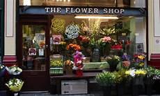 flower shops of europe plotnick photography