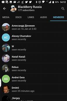 telegram apk for blackberry z10 apktodownload com