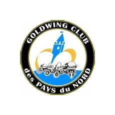 Club Du Nord - goldwing club des pays du nord