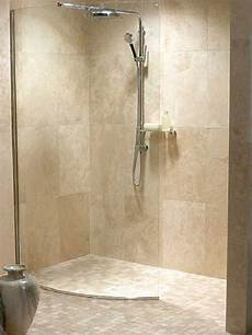 travertine tile bathroom ideas pin by parenting diabetes raising a child with type 1 diabetes on bathrooms travertine