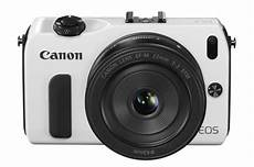 canon mirrorless 2014 new canon mirrorless with 50mp sensor is on its way