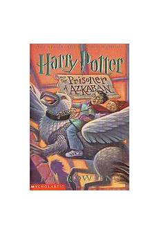 Harry Potter Malvorlagen Sub Indo Harry Potter Bahasa Indonesia Ensiklopedia Bebas