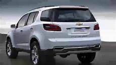 Satcom Sc 2020 Mini Price by 2020 Chevy Traverse Car Review Car Review