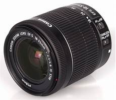 canon ef s 18 55mm f 3 5 5 6 is stm review ephotozine