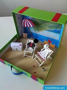 Wedding Gift Creative Packing Money 71 Diy Ideas