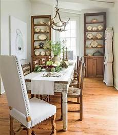 the 15 most beautiful dining rooms pinterest