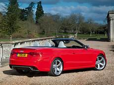 convertibles cars best cheap used convertible cars for sale in the uk parkers