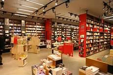 librerie coop carugate i libri di tra le righe libri a eataly e librerie coop