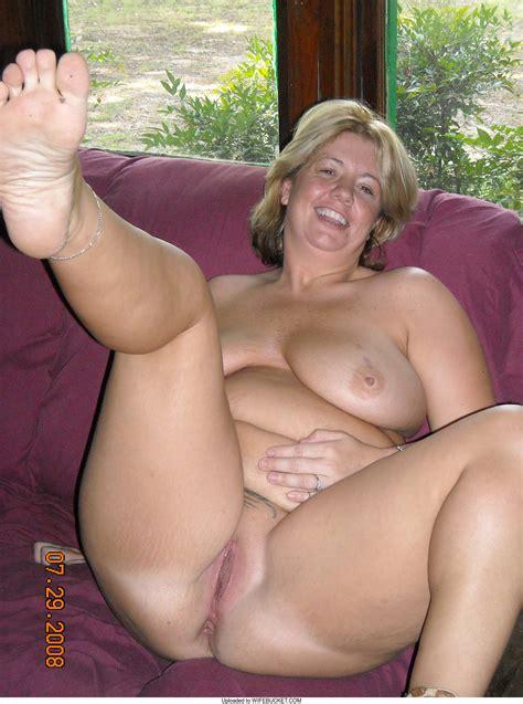 My Wife Nude Pics