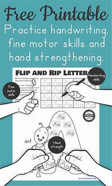 paper tearing and pasting worksheets 15710 tear and paste worksheet letter a pediatric occupational therapy letter recognition