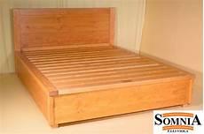 letti matrimoniali in legno con contenitore letti contenitore in legno massello somnia f lli viola