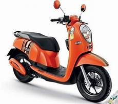 Babylook Scoopy Fi by 2020 Modifikasi Motor Scoopy Karbu Fi Babylook Thailook