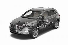 Skoda Karoq Motoren - škoda karoq motoren f 252 nf effiziente aggregate de