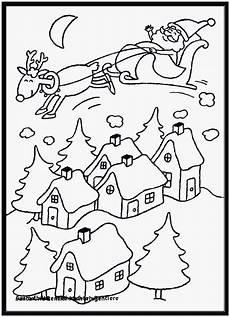 Ausmalbilder Rentier Rudolph 50 Das Beste Ausmalbilder Weihnachten Rudolph