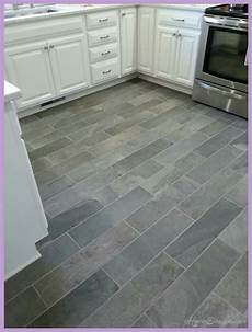 Kitchen Floor Tile Ideas 1homedesigns
