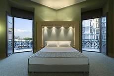 hotel porto pas cher 6 h 244 tels 224 naples pas trop cher dans le centre