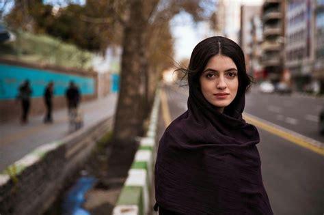 Helen Khanande Irani