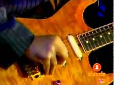 sultans of swing rhythm guitar dire straits sultans of swing wiki ultimate guitar