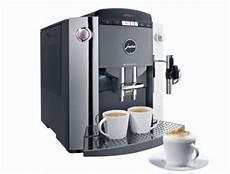 jura impressa f 5 bei kaffeevollautomaten org