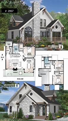 sims 3 small house plans dream houses mansions dreamhouses sims house plans