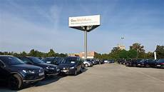 Autohaus Gebr Schmidt Gmbh In Peine 20190809 081328