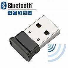 top 3 bluetooth usb adapter test vergleich 2019 bt