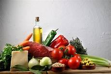 diet helps prevent heart disease toronto star