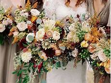 Kitchen Bouquet In Australia by Here Are 10 Of The Most Popular Wedding Flowers