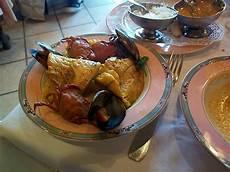assouvir sa faim soupe de poisson recettes et traditions pour assouvir sa