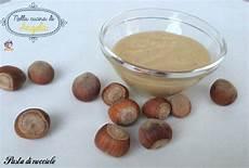 pasta di nocciole bimby pasta di nocciole bimby con immagini ricette bimby nocciola