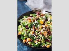 cran  broccoli salad_image