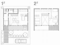 Japanese Style House Floor Plans Japanese Tatami Room