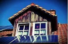 die steuerliche behandlung photovoltaikanlagen