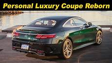 mercedes 2020 s560 2019 2020 mercedes s560 coupe the 220 ber coupe for 220 ber