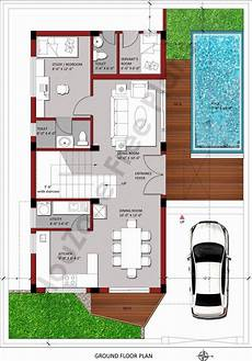east facing duplex house plans duplex house plans in 200 sq yards east facing beautiful