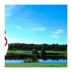 Golf La Roseraie Chalon Sur Saone