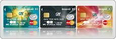Credit Bank Personnel Carte Mastercard Mozaic