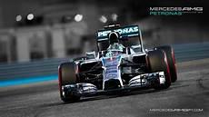 Mercedes Amg Petronas W06 2015 F1 Wallpaper Kfzoom