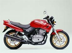 honda cb500 motorcycle wiki fandom
