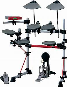 yamaha e drums yamaha dtxpress iii electronic drum kit zzounds
