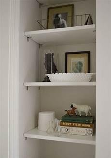 Bathroom Nook Ideas by Nook Diy Shelves Shelves Shelf Inspiration Diy