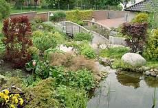 Wasser Im Garten Righini Garten Und Landschaftsbau
