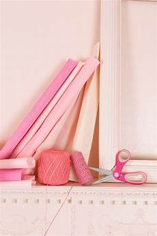 finding the pink with valspar valspar paint colors valspar colors pink crafts
