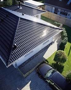 Was Kostet Ein Dach Meindach