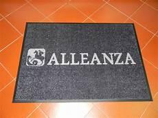 tappeti personalizzati con logo zerbini personalizzati zerbini personalizzati