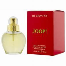 joop all about eau de parfum 40 ml all about