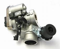 Agr Ventil 2 2l Diesel Jaguar Shop