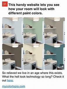 34 best facing rooms images pinterest northern exposure paint colours and wall colours